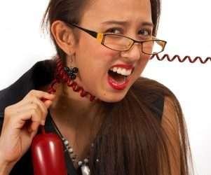 Descargar nuevas frases de mujer despechada para facebook,las mejores frases de mujer despechada para facebook