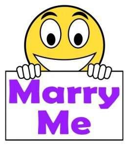 Descargar frases bonitas de amor para pedir matrimonio, descargar las mejores frases románticas para pedir matrimonio