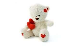 buscar bonitas frases de amor para enviar a mi novio