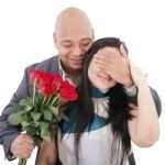 descargar mensajes para enamorar a una persona especial, nuevas palabras para enamorar a una persona especial