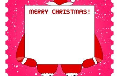 nuevos y tiernos mensajes de saludos de Navidad para enviar gratis