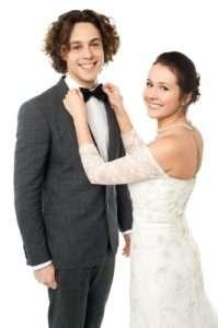 bonitas y nuevas frases de felicitaciones por boda de un ex,frases de felicitaciones por boda de un ex