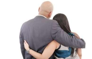 Descargar frase bonitas para volver con un ex, descargar las mejores frases para volver con tu ex pareja
