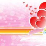 Descargar frases bonitas de amor para dedicarle a tu esposo, los mejores mensajes de amor para tu esposo