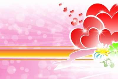 Frases Bonitas De Amor Para Mi Esposo Con Imagenes