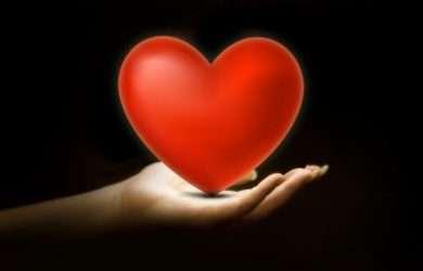 Descargar bonitas frases para el amor de tu vida, descargar las mejores frases de amor para dedicarle a tu pareja