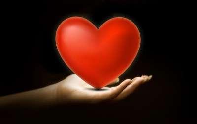 Frases Bonitas Para El Amor De Tu Vida Frasesmuybonitasnet