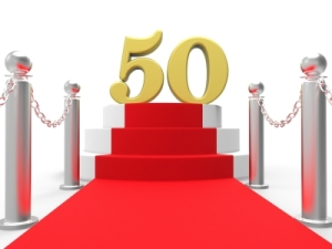 Descargar frases bonitas de aniversario de bodas, descargar las mejores frases cristianas de aniversario de bodas