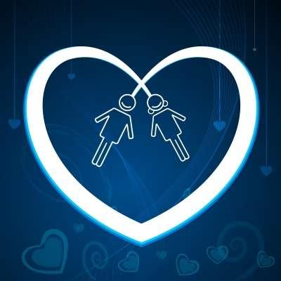 Frases Bonitas Sobre La Lealtad En El Amor