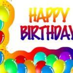 Nuevas frases cristianas de cumpleaños, descargar gratis frases cristianas de cumpleaños