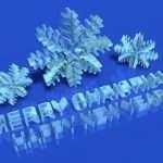 descargar frases para agradecer saludos navideños, buscar frases para agradecer saludos navideños