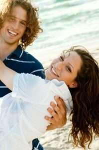 Descargar frases bonitas de amor por tu primer mes, descargar las mejores frases de amor para celebrear tu primer mes