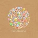 Descargar frases bonitas de amor para navidad, descargar las mejores frases de amor para navidad