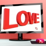 bonitas y nuevas frases románticas para Facebook, mensajes románticos para Facebook