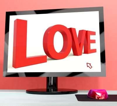 Originales Frases De Amor Para Postear En Facebook