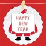 descargar bonitas frases de año nuevo para Twitter, las mas bonitas frases de año nuevo para Twitter