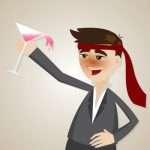 Descargar frases originales para un amigo alcohòlico para año nuevo, descargar las mejores frases de año nuevo para amigo alcohòlico