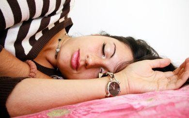 Descargar frases bonitas de buenas noches, descargar las mejores frases tiernas de buenas noches para tu novia