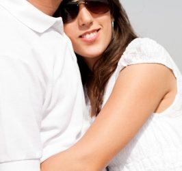 descargar frases de buenas tardes para mi pareja, nuevas frases de buenas tardes para mi pareja