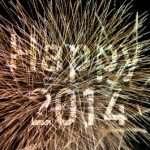 Descargar frases bonitas de buenos deseos por Año nuevo