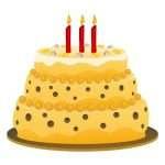 buscar frases de cumpleaños para mi pareja, enviar frases de cumpleaños para mi pareja