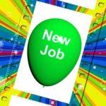 Descargar frases bonitas de felicitación por nuevo trabajo, descargar las mejores frases para felicitar por nuevo empleo