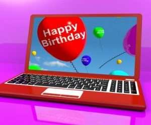 Descargar bonitas frases de cumpleaños para desearle a un niño, descargar las mejores frases de cumpleaños para un niño