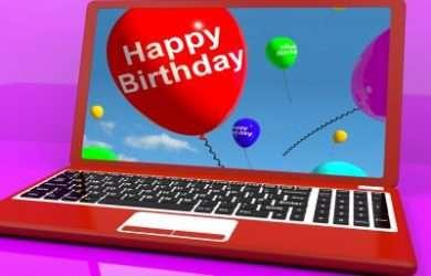 Descargar bonitas frases de cumpleaños para desearle a un niño, descargar las mejores frases cumpleaños para desearle a un niño