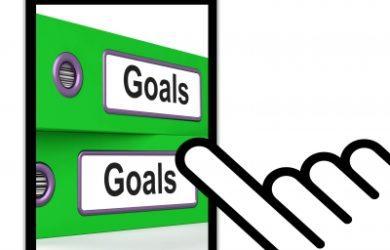 frases positivas para alcanzar tus metas en año nuevo