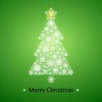descargar frases bonitas de navidad para twitter, las màs bonitas frases de navidad para twitter
