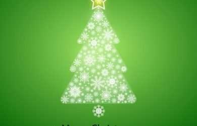 descargar frases de navidad para Twitter, nuevas frases de navidad para Twitter