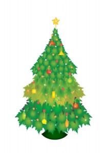 Descargar bonitas frases de navidad y año nuevo, descargar las mejores frases de navidad y año nuevo para tus amistades