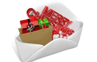 lindas frases para la navidad,bellas frases para la navidad,nuevas frases para la navidad,descargar frases para la navidad,enviar frases para la navidad,maravillosas frases para la navidad,frases bonitas navideñas