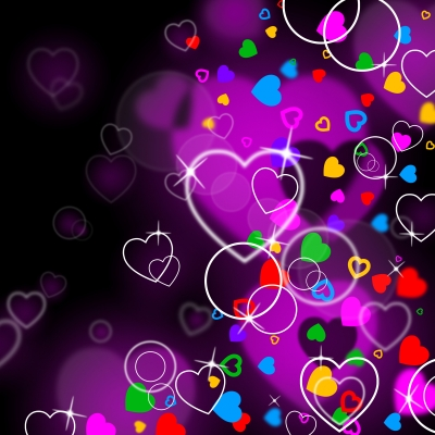 Frases Lindas De Amor Con Imagenes Frasesmuybonitas Net