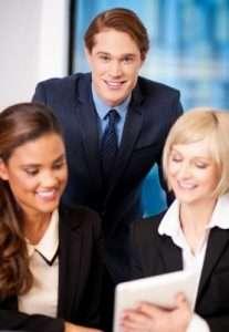 Descargar frases motivadoras para empresas, descargar las mejores frases estimulantes para empresas