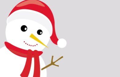 palabras muy bellas para pedir disculpas a un amigo en Navidad