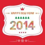 Descargar frases bonitas de feliz año nuevo, descargar las mejores frases para mis amigos por año nuevo
