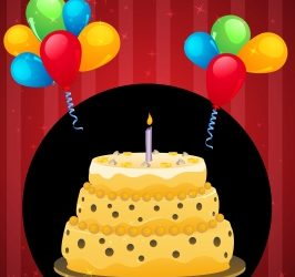 Descargar frases bonitas de cumpleaños para tu amiga, descargar las mejores frases para bendecir a tu amiga en su cumpleaños