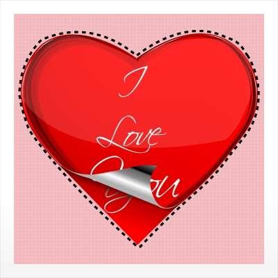 Las Mejores Palabras Para Decir Cuanto Te Amo Frases De Amor