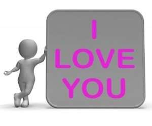 Descargar frases bonitas para declarar tu amor , descargar las mejores frases para confesar tu amor hacia una mujer