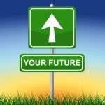 Descargar frases para expresar tus metas en el futuro, descargar las mejores frases para describir tus expectativas
