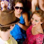 Descargar frases para invitar a una fiesta y compartirlo en facebook, descargar las mejores frases de invitación y colgarlo en facebook