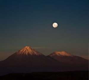 Descargar bonitas frases para noches de luna llena, descargar las mejores frases para noches de luna llena