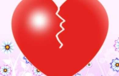 Descargar frases de apoyo para olvidar al ser amado, las mejores frases para sobre llevar la pena y olvidar al ser amado