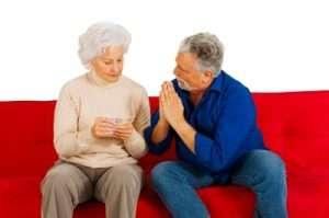Descargar frases para pedir disculpas a tu esposo, descargar las mejores frases para pedir perdón para mi esposo