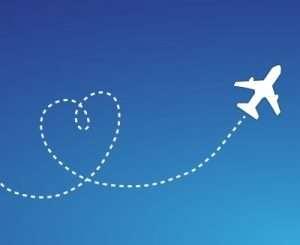 Nuevas frases para despedir a tu pareja que viaja, descargar frases para despedir a tu pareja que viaja