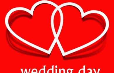 Descargar frases bonitas para tarjetas de boda, descargar las mejores frases para tarjetas de matrimonio