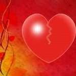 descargar frases de decepcion amorosa para facebook, nuevas frases de decepcion amorosa para facebook