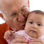 descargar frases por el dia del abuelito, nuevas frases por el dia del abuelito