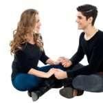 Nuevas frases románticas para novio, las mejores frases románticas para novio
